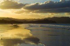 Matarangi, New Zealand