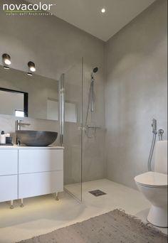Bathroom Inspiration, Interior Inspiration, Laundry Room, Toilet, Master Bedroom, Sweet Home, Bathtub, Design, Home Decor