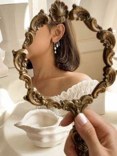Classy Aesthetic, Angel Aesthetic, Beige Aesthetic, Aesthetic Vintage, Aesthetic Photo, Aesthetic Pictures, Blonde Aesthetic, Aesthetic Beauty, Aesthetic Bedroom