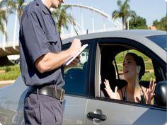 Por el Buen Fin el Ayuntamiento de Delicias otorgará un 50% de descuento en infracciones de tránsito | El Puntero