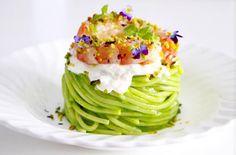 555 mentions J'aime, 5 commentaires - @cucinamediterranea sur Instagram : « Capolavoro! @andrea_mattasoglio Ricordatevi di seguire anche @simoberna4 e @steve_july un repost… »