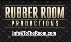 Rubber Room Productions, Inc.