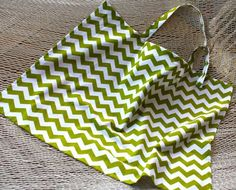 nursing cover sewing instructions as well as baby bib sewing instructions.....16 DIY Baby Shower Gift Ideas