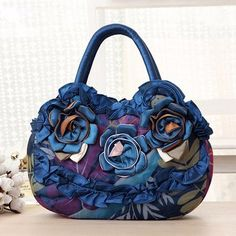 Handbags for women, Various and Cheap wholesale handbags - NewChic Page 2