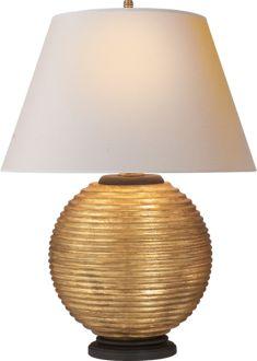 HUGO TABLE LAMP  $546