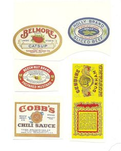 victorian food crate - Google Search