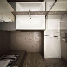 Vana s prackou Room, House, Home, Alcove Bathtub, Bathroom, Bathtub