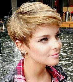 Trendy Women's Short Haircuts You Should Try | www.short-haircut……  Trendy Women's Short Haircuts You Should Try | www.short-haircut…  http://www.tophaircuts.us/2017/06/12/trendy-womens-short-haircuts-you-should-try-www-short-haircut/