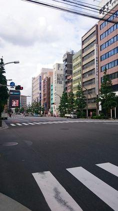 Akihabara - Japon