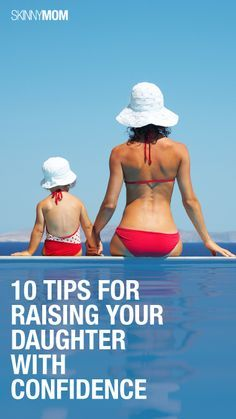 Build your little girl up with these 10 self esteem boosters. Raising girls with confidence and love for themselves is very important! My Little Girl, My Baby Girl, Baby Love, Kids And Parenting, Parenting Hacks, Leyla Rose, Raising Girls, Raising Daughters, Scarlett