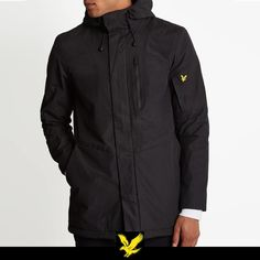 9 Best jackets images | Jackets, Fashion, Revival clothing
