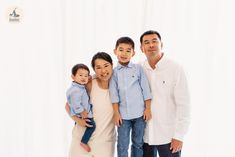 Seize the Opportunity! Update Your Family Photoshoot 👨👩👧👦 While Celebrating Your Child's Birthday In Our Studio. Tap in to learn about the Top 8 Reasons Why Families Get Their Family Portrait Done Professionally. Indoor Family Photography, Family Portraits, Your Child, Opportunity, Families, Home And Family, Photoshoot, Studio, Celebrities