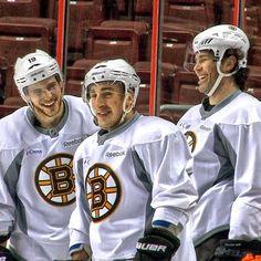 Tyler Seguin Brad Marchand Jaromir Jagr Boston Bruins
