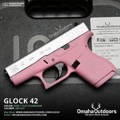 Glock-42-PK-SA-1536x1536-default-0 http://www.instagram.com/yetichaos Find our speedloader now!  www.raeind.com  or  http://www.amazon.com/shops/raeind