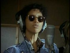Music video by Womack & Womack performing Teardrops. (C) 1988 The Island Def Jam Music Group