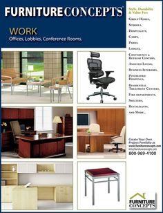 office furniture concepts office table desk chairs metal and wood see some of the office furniture furniture concepts offers best catalogs images on pinterest business