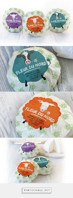 38 Ideas For Cheese Design Packaging Graphics Dairy Packaging, Cheese Packaging, Organic Packaging, Cute Packaging, Food Packaging, Brand Packaging, Burger Packaging, Design Packaging, Packaging Ideas