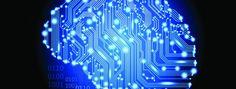 El Big data no es solo tecnología, también requiere talento humano