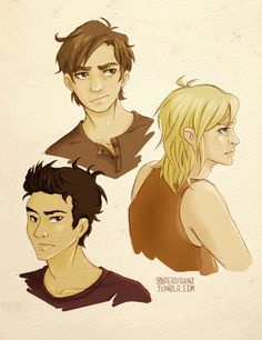 the maze runner fan art | The Maze Runner Fan Art submission from perdidanz . Submit yours now ...