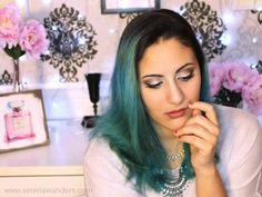 ❤  KYLIE JENNER inspired Makeup Tutorial  ❤ #Kyliejenner #kylie #jenner #kendall #kendalljenner #makeuptutorial #makeup #tutorial #thekardashians  #kyliejennerlips #kyliejennerhair  #kyliejennerselfie #selfie #mermaidhair #hairgasm #serenawanders #youtuber #beautyblogger #beutyvlogger #serenaloserlikeme #mermaid #hairstyle #truccoocchi #trucco #eyemakeup #inspiration #beauty #fashionblogger #youtuberitaliana #kimkardashian #chloekardashian #kardashian #kardashians