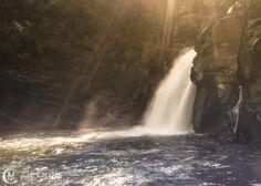 Lemonade, Waterfall, February, Backgrounds, Wallpapers, Doors, Nature, Outdoor, Background Pics