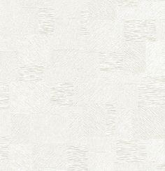 8823-1 스크래치퍼즐
