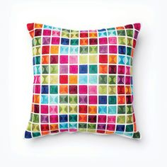 Pillow Pixie Collection