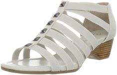 Bella Vita Women's Paula II T-Strap Sandal ** Insider's special review you can't miss. Read more  - Platform sandals