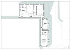 Gallery of Shawm House / MawsonKerr - 36