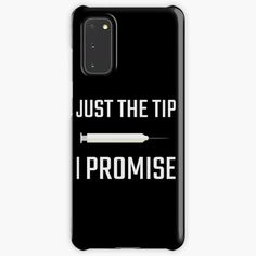 Samsung Cases, Samsung Galaxy, Phone Cases, Galaxy Design, Skin Case, I Promise, Protective Cases, Bright Colors, Printed
