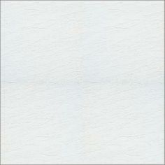 Stylistik II 12 in. x 12 in. White Vinyl Tile EA-26206061 at The Home Depot