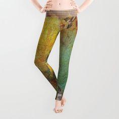 https://society6.com/product/midsummer-in-the-garden_leggings?curator=madeline_allen