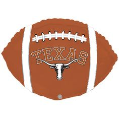 "21"" University of Texas Austin Foil Balloon/Case of 5 Tags: University of Texas Austin; Foil Balloon; Collegiate; University of Texas Austin Foil Balloon;University of Texas Austin party decorations; https://www.ktsupply.com/products/32786350944/21doublequote-University-of-Texas-Austin-Foil-BalloonCase-of-5.html"