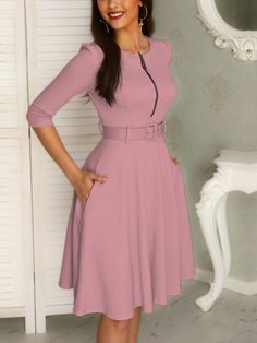 Women's Clothing, Dresses, Party Dresses $35.99 - IVRose