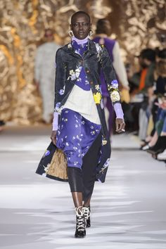 Awesome: Acne Studios | ZsaZsa Bellagio - Like No Other