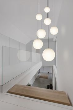 Staircase Lighting Ideas, Home Lighting, Interior Lighting, Chandelier Pendant Lights, Modern Chandelier, Chandelier Staircase, Elegant Chandeliers, Contemporary Pendant Lights, Ceiling Lights