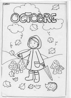 Snoopy, Fictional Characters, Art, Fall Season, French Tips, Diy Crafts, Preschool, Art Background, Kunst