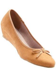 Die 7 besten Bilder von schuhe | Schuhe, Schuhe damen und