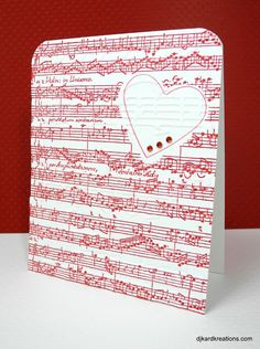 valentine song piano