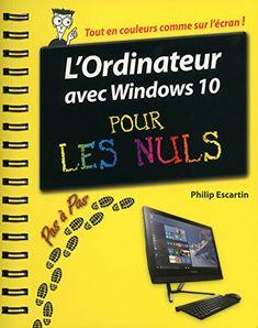 Windows Xp, Microsoft Excel, Microsoft Windows, Dream Book, Data Analytics, Autocad, Books Online, Coding, Math