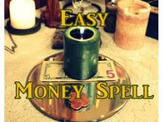 Financial freedom money spells =>Magic Rings – Get out of debt Spel