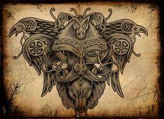 Tattoo by http://inkonsky.tattoo/Amadorart