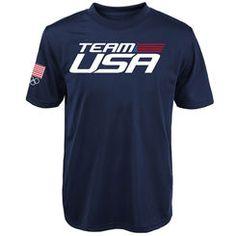 sportfans-store.com