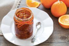 La marmellata di arance è una conserva di agrumi semplice da realizzare. Scopri la ricetta del Cucchiaio d'Argento!