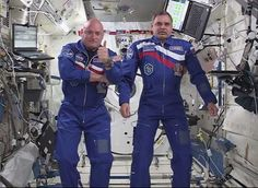 Rarely does more than one notable event in space exploration occur on the same day, but today on March 1, 2016, there will be two. Astronaut Scott Kelly and two fellow ISS crewmates  will return to earth in Kazakhstan, and SpaceX will launch a satellite and attempt its fourth barge landing at sea this evening. [...]