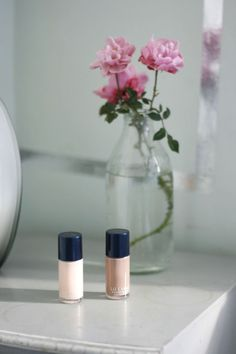 liz earle nail varnish