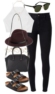 Love this! #OutfitInsp
