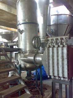 Pin by IM Websites on Industrial Dryers | Industrial dryers