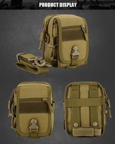 Your Travel Direct. Tips For Easy Air Travel. Molle Bag, Molle Backpack, Survival Backpack, Molle Pouches, Tactical Bag, Tactical Knife, Knife Holster, Tactical Survival, Edc Carry
