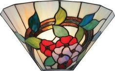 Meilleures images du tableau applique tiffany stained glass